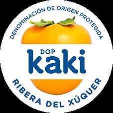 Kaki Persimon®